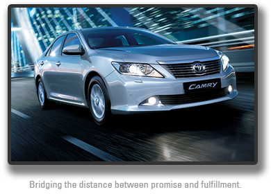 toyota camry spare parts price list toyota camry. Black Bedroom Furniture Sets. Home Design Ideas